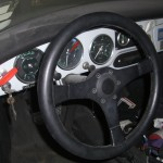 1959 A Race Car  001