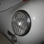 1959 A Race Car  013