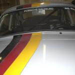 1959 A Race Car  015