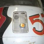 1959 A Race Car  016