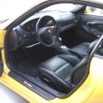 turbo2001 010
