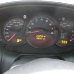 turbo2001 014